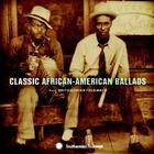 Classic African-American Ballads