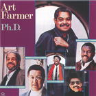 Art Farmer: Ph.D