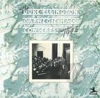 The Duke Ellington Carnegie Hall Concerts, December 1947