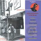 Lino Patruno & His All Stars: Jammin' For Condon