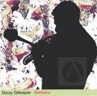 Dizzy Gillespie: Bahiana