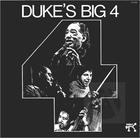 Duke's Big 4