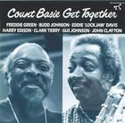 Count Basie: Get Together