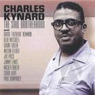 Charles Kynard: The Soul Brotherhood