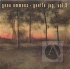 Gene Ammons: Gentle Jug, Vol. 3