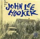 John Lee Hooker: The Country Blues