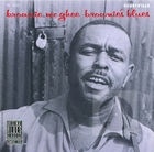 Brownie McGhee: Brownie's Blues