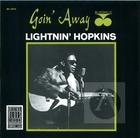 Lightnin' Hopkins: Goin' Away