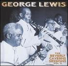 George Lewis: The Beverly Caverns Sessions, Vol. 2