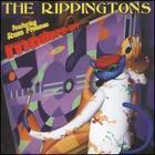 The Rippingtons featuring Russ Freeman: Modern Art