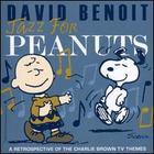 David Benoit: Jazz for Peanuts - A Charlie Brown TV Themes