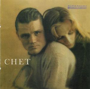 Chet Baker: Chet [Keepnews Collection]
