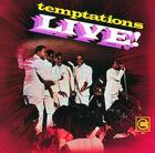 Temptations Live!