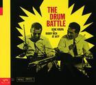 The Drum Battle