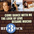 Come Dance With Me Hit Pack