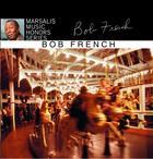 Marsalis Music Honors Series