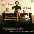 Sing A Song Of Basie