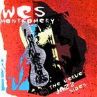 Impressions: The Verve Jazz Sides