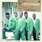 Lost & Found:The Temptations: You've Got To Earn It (1962-1968)