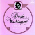 The Complete Dinah Washington On Mercury Vol.1 (1946 - 1949)