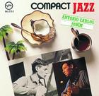 Compact Jazz:  Antonio Carlos Jobim