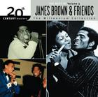 20th Century Masters, The Millennium Collection: The Best of Volume 3 'James Brown & Friends'