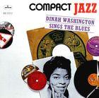 Walkman Jazz: Dinah Washington Sings The Blues