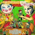 Contemporary Jazz  Christmas