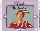 The Complete Dinah Washington On Mercury Vol.6  (1958-1960)