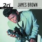 20th Century Masters: The Millennium Collection: Best of James Brown