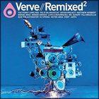 Sinnerman-Remixed