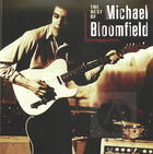The Best of Michael Bloomfield