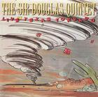 The Sir Douglas Quintet: Live Texas Tornado