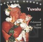 Tuvalu: A Polynesian Atoll Society
