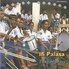 Ifi Palasa: Tongan Brass