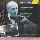 Anton Bruckner: Symphony No. 4,