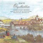 Bach: The 'Orgelbüchlein'
