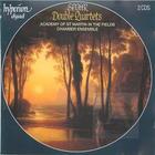 Double Quartets (CD 1)
