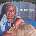 Badakhshan