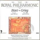 Bizet-Grieg