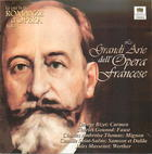 French Opera Famous Arias-Vol. 3