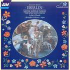 Eberlin: Sacred Choral Music