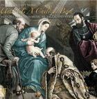 Byrd & Tallis: Unto Us a Child is Born