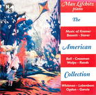 The American Collection (CD 2)