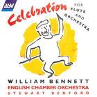 Celebration for Flute & Orchestra