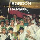 Bordón Tramao: Joropos and Parrandas from Venezuela