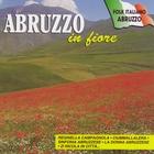 Abruzzo In Fiore