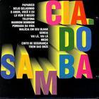 Cia. Do Samba
