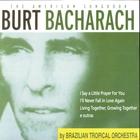 American Songbook - Bacharach