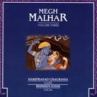 Megh Malhar Vol. 3